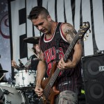 Emmure-Mayhem-Fest-2013-band-0197