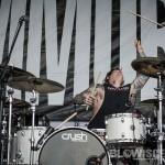 Emmure-Mayhem-Fest-2013-band-0198