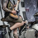 Emmure-Mayhem-Fest-2013-band-0200