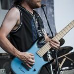 Emmure-Mayhem-Fest-2013-band-0202