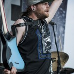 Emmure-Mayhem-Fest-2013-band-0203