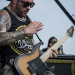 Emmure-Mayhem-Fest-2013-band-0208