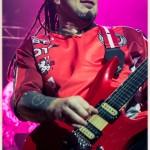Five-Finger-Death-Punch-Mayhem-Fest-2013-band-0314
