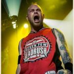 Five-Finger-Death-Punch-Mayhem-Fest-2013-band-0315