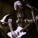 Five-Finger-Death-Punch-Mayhem-Fest-2013-band-0316