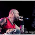 Five-Finger-Death-Punch-Mayhem-Fest-2013-band-0317