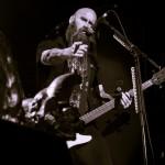 Five-Finger-Death-Punch-Mayhem-Fest-2013-band-0319