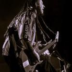 Five-Finger-Death-Punch-Mayhem-Fest-2013-band-0321