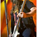 Five-Finger-Death-Punch-Mayhem-Fest-2013-band-0327