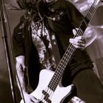 Five-Finger-Death-Punch-Mayhem-Fest-2013-band-0328