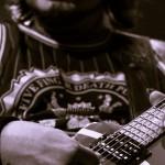 Five-Finger-Death-Punch-Mayhem-Fest-2013-band-0331
