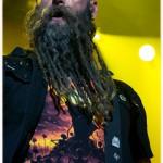 Five-Finger-Death-Punch-Mayhem-Fest-2013-band-0333