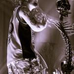 Five-Finger-Death-Punch-Mayhem-Fest-2013-band-0335