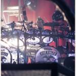Five-Finger-Death-Punch-Mayhem-Fest-2013-band-0340