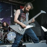 Huntress-Mayhem-Fest-2013-band-016