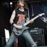 Huntress-Mayhem-Fest-2013-band-017