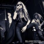 Huntress-Mayhem-Fest-2013-band-018