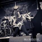 Huntress-Mayhem-Fest-2013-band-020