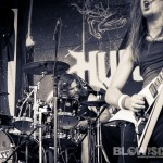 Huntress-Mayhem-Fest-2013-band-022