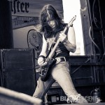 Huntress-Mayhem-Fest-2013-band-023