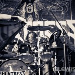 Huntress-Mayhem-Fest-2013-band-024