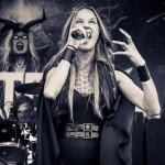 Huntress-Mayhem-Fest-2013-band-025