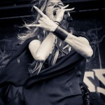 Huntress-Mayhem-Fest-2013-band-026
