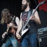 Huntress-Mayhem-Fest-2013-band-027