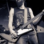 Huntress-Mayhem-Fest-2013-band-028