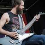 Huntress-Mayhem-Fest-2013-band-030