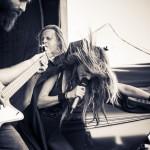 Huntress-Mayhem-Fest-2013-band-032