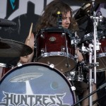Huntress-Mayhem-Fest-2013-band-035