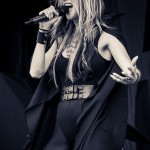 Huntress-Mayhem-Fest-2013-band-036