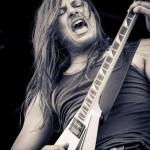 Huntress-Mayhem-Fest-2013-band-037