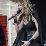 Huntress-Mayhem-Fest-2013-band-038