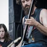 Huntress-Mayhem-Fest-2013-band-040