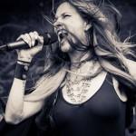 Huntress-Mayhem-Fest-2013-band-041