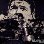 Iron-Reagan-BTSfest-band-0100