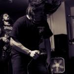 Iron-Reagan-BTSfest-band-091