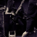 Iron-Reagan-BTSfest-band-093