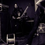 Iron-Reagan-BTSfest-band-094