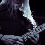 Jeff-Loomis-band-013