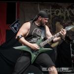 Job-For-A-Cowboy-Mayhem-Fest-2013-band-0166