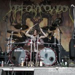Job-For-A-Cowboy-Mayhem-Fest-2013-band-0167