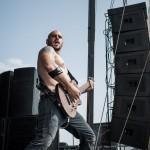 Job-For-A-Cowboy-Mayhem-Fest-2013-band-0169
