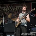 Job-For-A-Cowboy-Mayhem-Fest-2013-band-0171