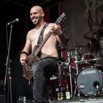 Job-For-A-Cowboy-Mayhem-Fest-2013-band-0172