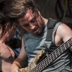 Job-For-A-Cowboy-Mayhem-Fest-2013-band-0176