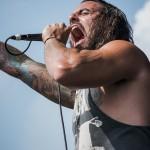 Job-For-A-Cowboy-Mayhem-Fest-2013-band-0178