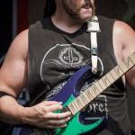 Job-For-A-Cowboy-Mayhem-Fest-2013-band-0182